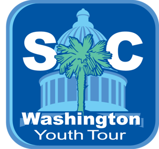 Our official logo for S.C.